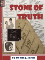 Stone of Truth
