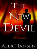 The New Devil