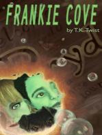 Frankie Cove