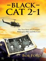 Black Cat 2-1