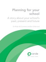 Planning for Your School