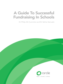A Guide to Successful Fundraising in Schools