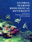 global-marine-biological
