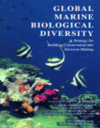 global-marine-biological Free download PDF and Read online