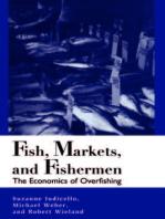 Fish, Markets, and Fishermen