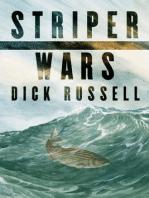 Striper Wars