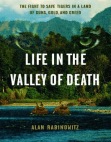 life-in-the-valley-of-dea