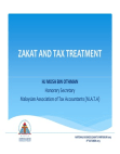 03-zakat-and-tax-treatmen Free download PDF and Read online