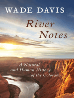 River Notes