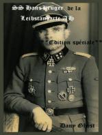 SS-Hans-Krüger-de la leibstandarte-AH