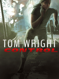 Control (The State, #1)