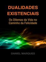 Dualidades Existenciais