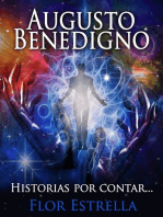 Augusto Benedigno