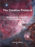 Creative Protocol