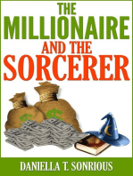 The Millionaire and the Sorcerer