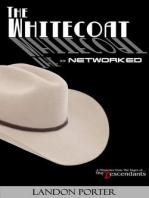 The Whitecoat