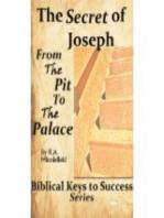Biblical Keys to Success Series
