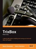 TrixBox Made Easy