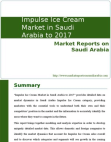 impulse-ice-cream-market Free download PDF and Read online