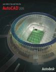 autocad-2013-tips-and-tri Free download PDF and Read online