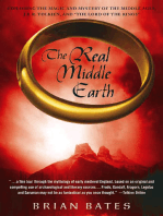 The Real Middle Earth