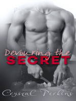 Devouring the Secret