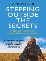 Stepping Outside the Secrets