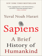 Sapiens