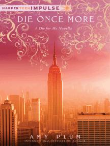 Die Once More