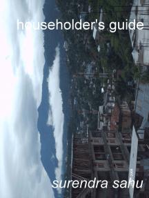 Householder's Guide