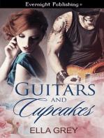 Guitars and Cupcakes