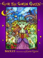 Good the Goblin Queen