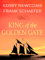 King of the Golden Gate