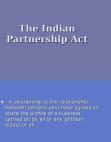 the-indian-partnership-ac