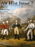 Alt Hist Issue 7