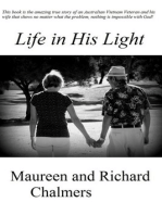 Life in His Light