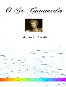 O Sr. Ganimedes