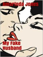 My Fake Husband