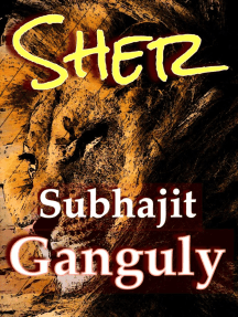 Sher (Short Reads)