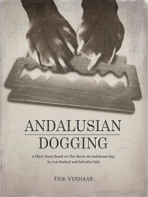 Andalusian Dogging