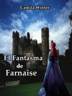 El fantasma de Farnaise