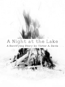 A Night at the Lake