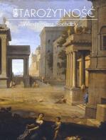 Starożytność. Kompendium wiedzy historycznej