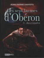 Les sept larmes d'Obéron 3