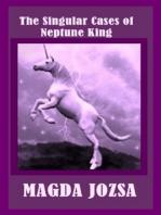The Singular Cases of Neptune King