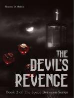 The Devil's Revenge