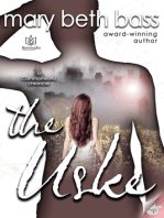 The Uske