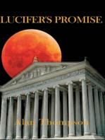 Lucifer's Promise