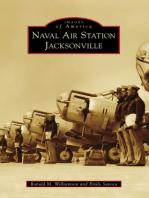 Naval Air Station Jacksonville
