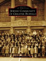 Jewish Community of Greater Buffalo